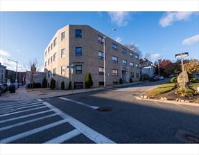 Zero Governors Ave #37-38-39, Medford, MA 02155