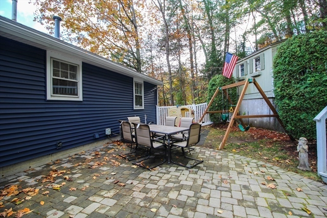 40 Overlook Drive Tewksbury MA 01876