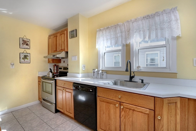 213 RIVERSIDE Avenue Medford MA 02155