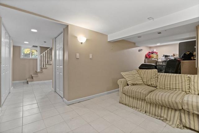 240 East Street Weymouth MA 02189