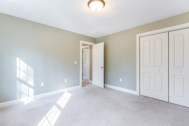 41 White Tail Lane Middleboro MA 02346