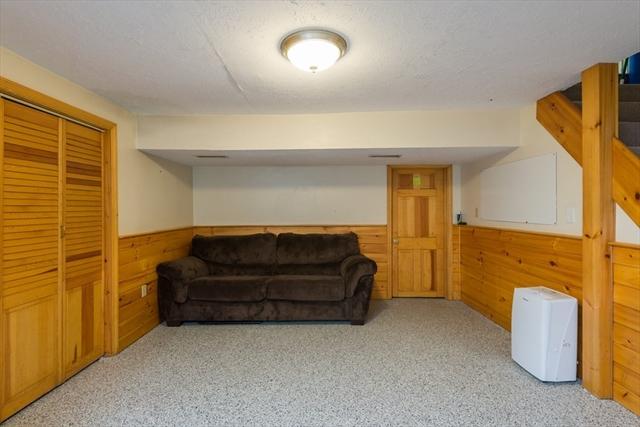 560 Bedford Street Abington MA 02351