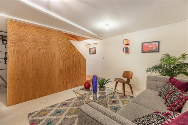 19 Clifton Street Cambridge MA 02140