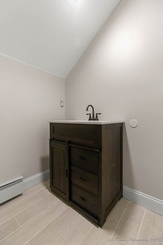 389 Andover Street Georgetown MA 01833