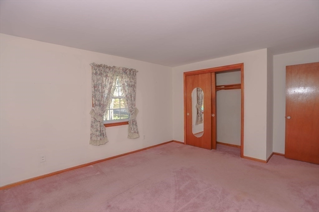 87 Charon Terrace South Hadley MA 01075