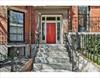 75 Mt. Vernon Street 2 Boston MA 02108   MLS 72753449