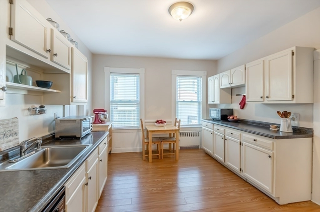 22 Belmont Street North Andover MA 01845