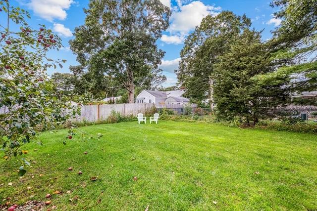 12 Muscovy Lane Yarmouth MA 02673