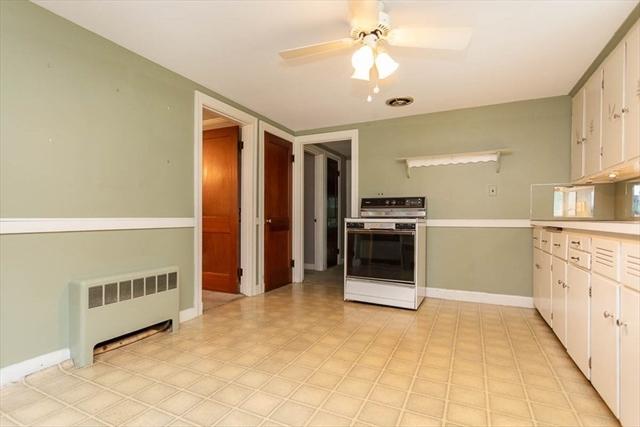 37 Tremont Street Stoneham MA 02180