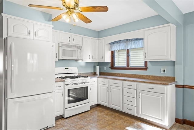 15 Sturges Street Medford MA 02155