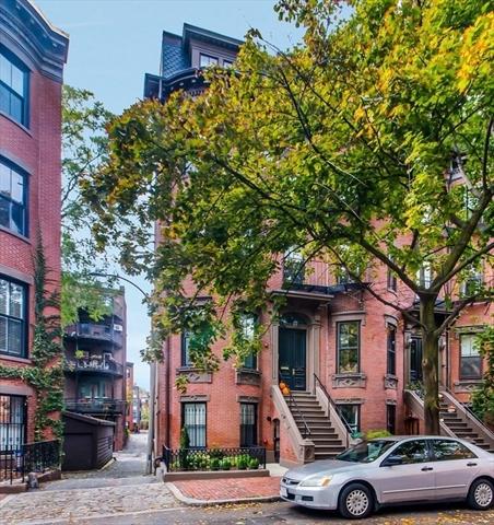 196 W Brookline Street Boston MA 02118