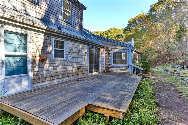 48 Scorton Hill Road Barnstable MA 02668