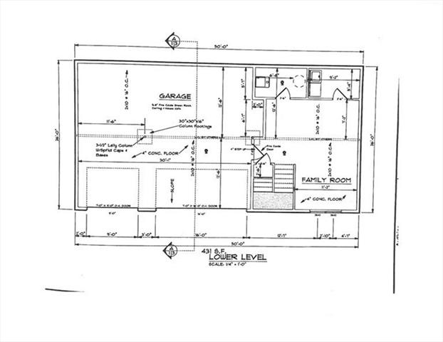 18 Sycamore Lane Chicopee MA 01013