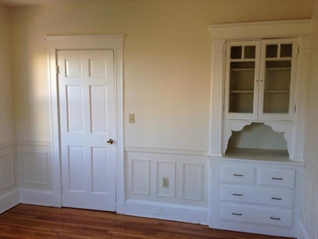 1496 Commonwealth, Boston, MA, 02135, Brighton Home For Sale