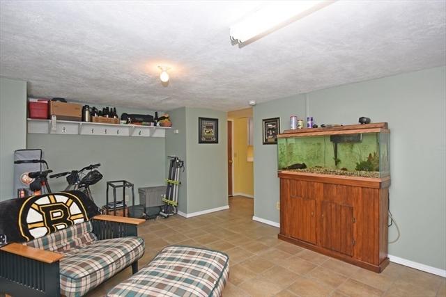 58 School Street Auburn MA 01501