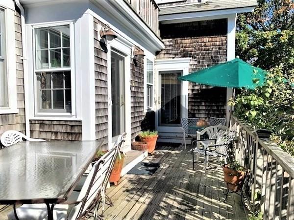 32 Cottage Street Edgartown MA 02539