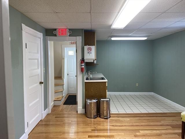839 Washington Street Norwood MA 02062