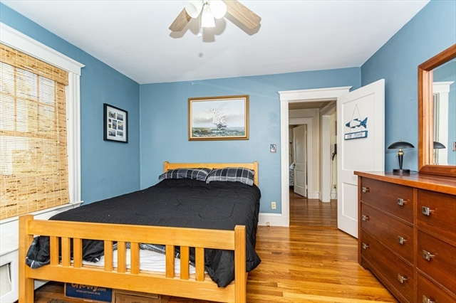 430 WEST Street Reading MA 01867