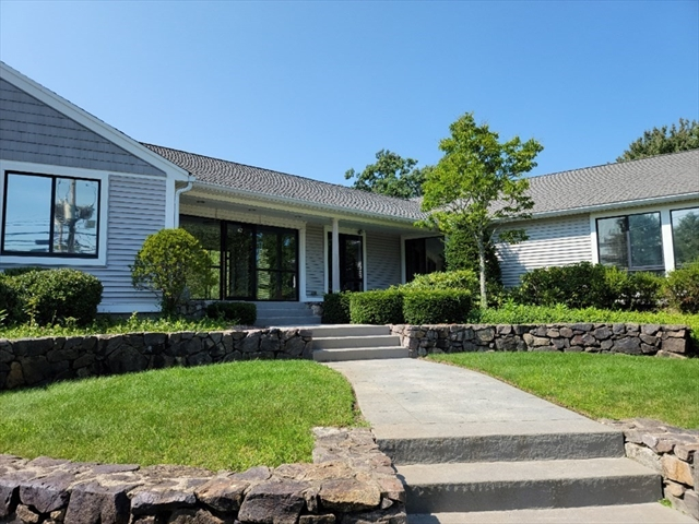 62 Accord Park Drive Norwell MA 02061