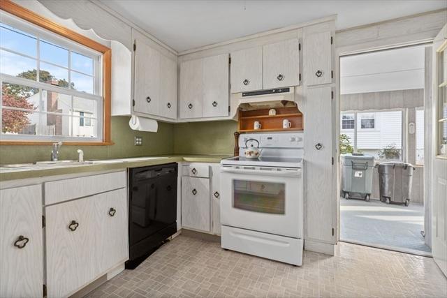 49 Whitehead Avenue Hull MA 02045
