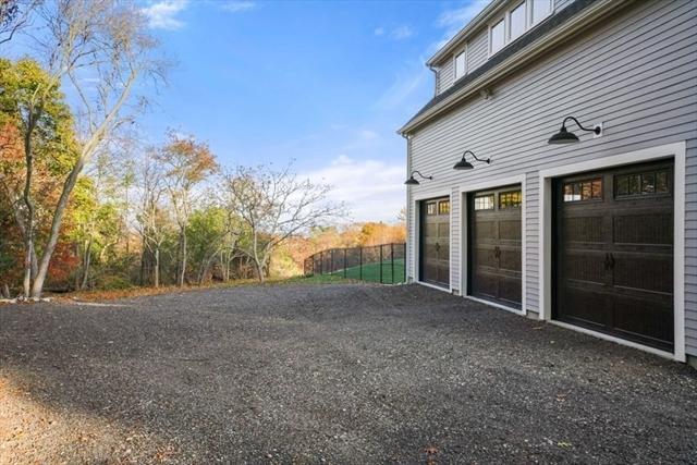 1250 S River Street Marshfield MA 02050