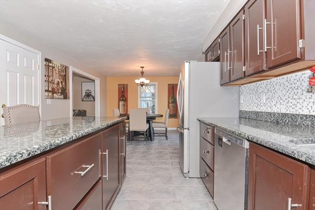 538 Pike Avenue Attleboro MA 02703