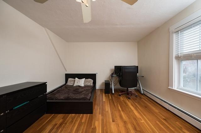 61 Prospect Street Norwell MA 02061