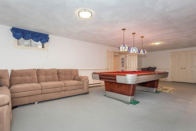 90 Countryside Lane Milton MA 02186