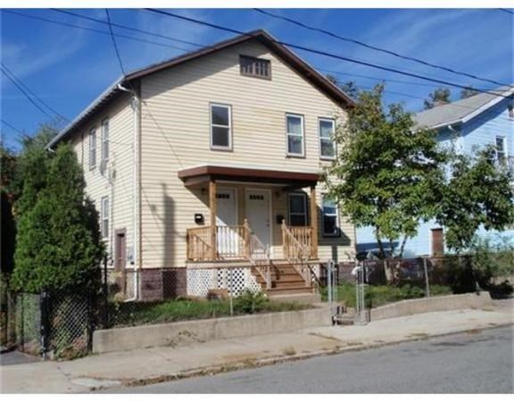 51 Belnel Road Boston MA 02136