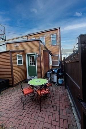 520 E 5Th Street Boston MA 02127