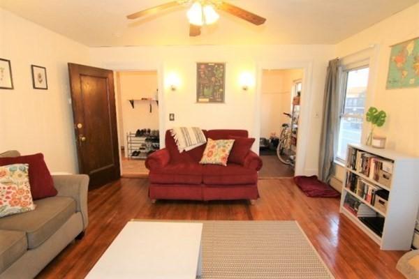 145 Pleasant Street Easthampton MA 01027