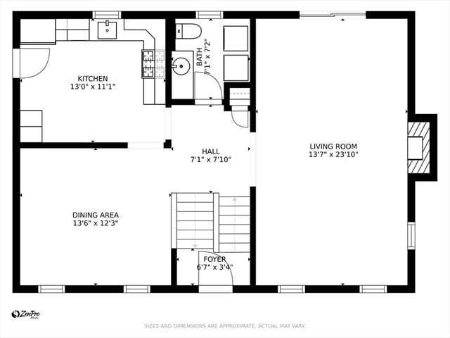 2 Ruby Circle Haverhill MA 01835