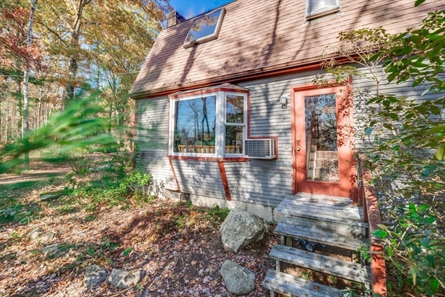 232 Rockrimmon Street Belchertown MA 01007