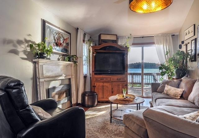 39 Ocean Avenue Halifax MA 02350