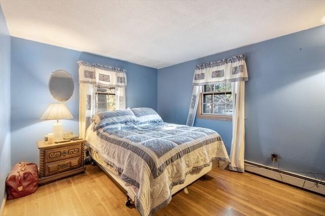 98 Colonial Road Abington MA 02351