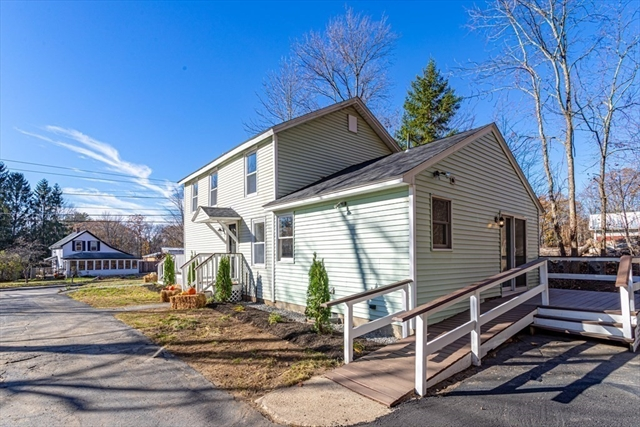 242 Petersham Road Athol MA 01331