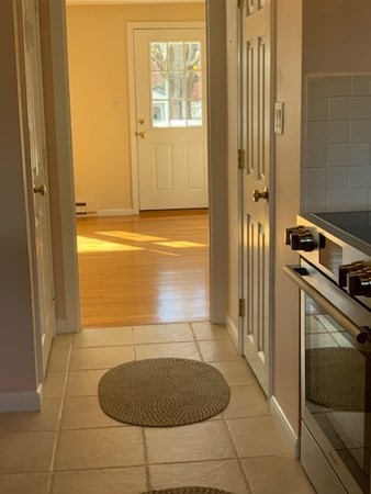 40 Lake Street Winchester MA 01890