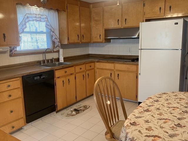 2 Nunn Road Wilmington MA 01887