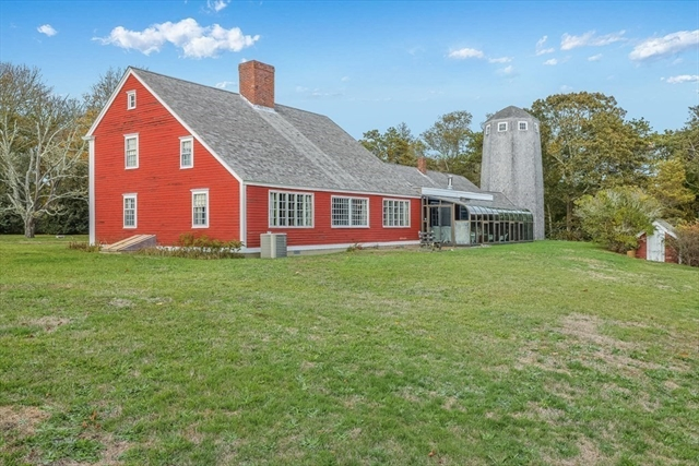 591 S Orleans Road Orleans MA 02653