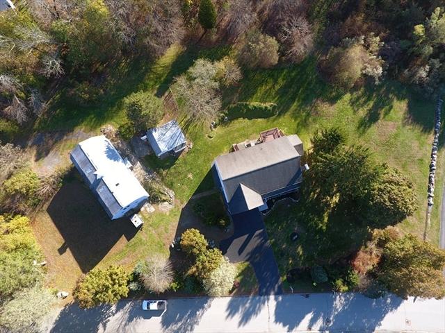 10 Brownfield Drive Bridgewater MA 02324
