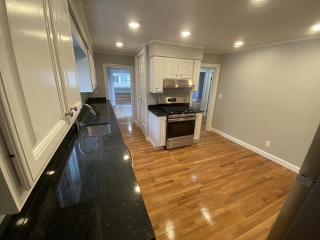 186 Palmer Street Arlington MA 02474