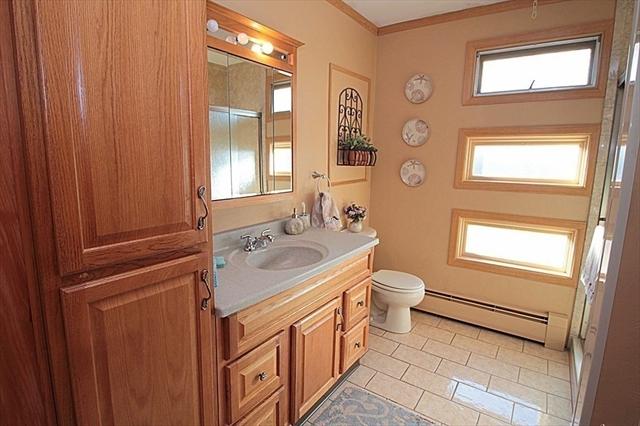 180 Michigan Avenue Holyoke MA 01040