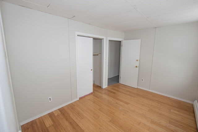 332 Medford Street Malden MA 02148