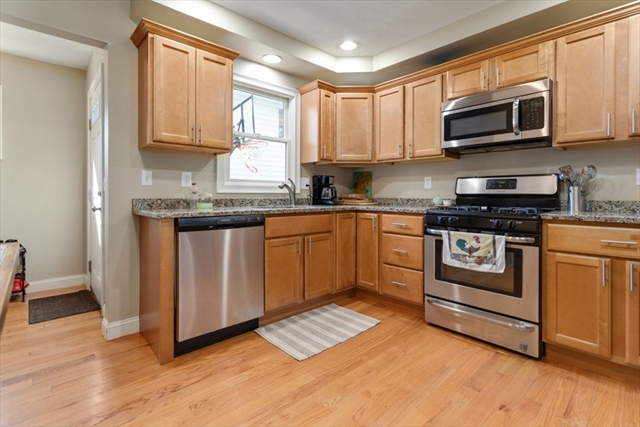 18 Parsons Avenue Lynnfield MA 01940