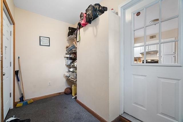 1253 River Street Haverhill MA 01832