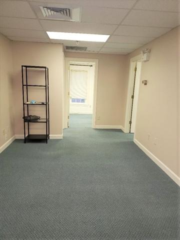 76 Bedford Street Lexington MA 02420