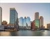500 Atlantic Avenue 16N Boston MA 02210 | MLS 72754178