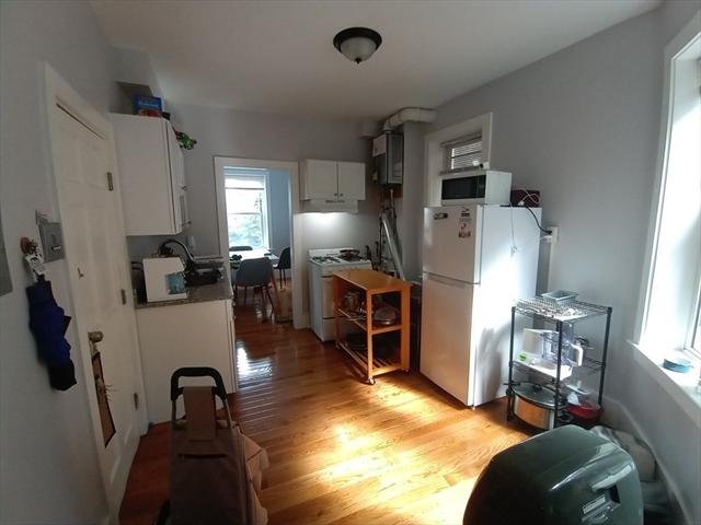 71 Charter Street Boston MA 02113