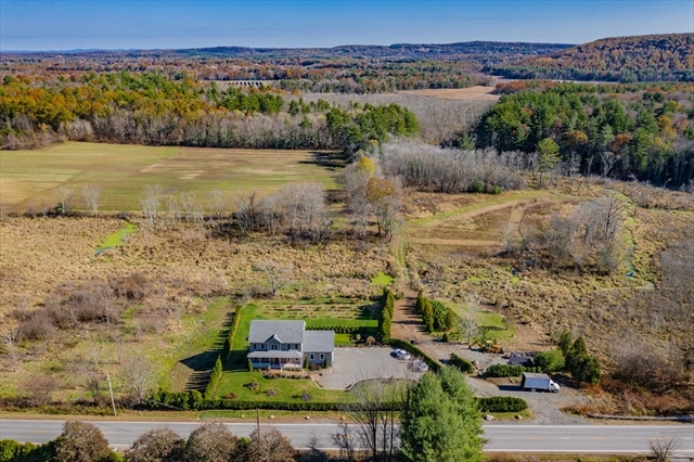 54 College Highway Southwick MA 01077