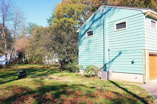 20 Fir Road Westford MA 01886